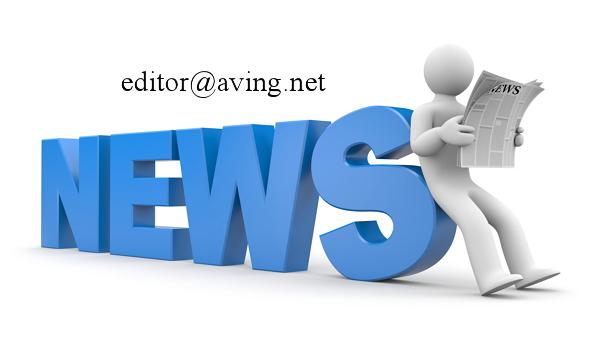news icon 02