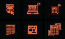 News AVING